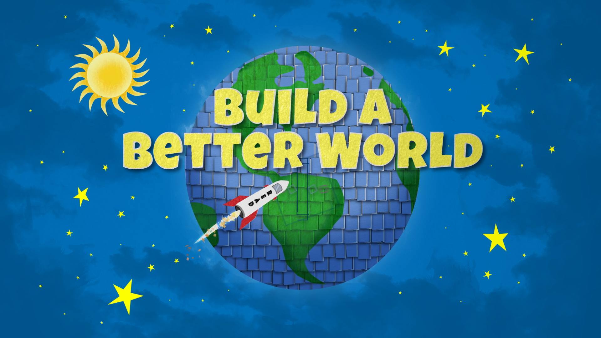 Build A Better World_Play All HD.00_00_13_13.Still001